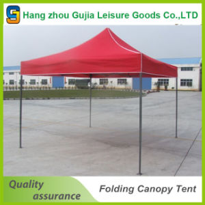 Hot Sale Easy up Portable Folding Marquee Tent with Walls pictures & photos