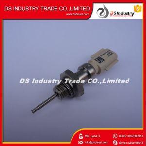 Diesel Cummins Engine 4954250 Oil Pressure Sensor pictures & photos