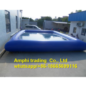 Inflatable Water Pool, Inflatable Water Toys,