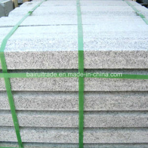 Good Quality Granite Tile for Building Material pictures & photos