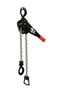 Chain Block, Manual Hoist, 15 Ton Hoist, Lever Hoist pictures & photos