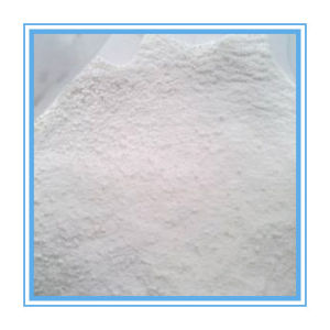 99.9% Purity Direct Selling Clomiphene/Clomid CAS No.: 50-41-9 pictures & photos