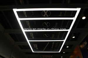 ETL Dlc 6000lm LED Light Bar of Free Combination pictures & photos
