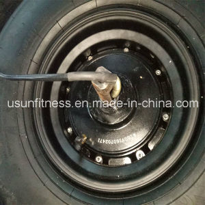 Electric Scooter Parts Motor with 250, 350W, 500W, 800W, 1000W pictures & photos