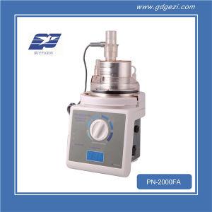 Infant Respiratory Humidifier for Ventilator Pn-2000fa