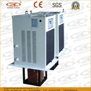 2.5kw Industrial Oil Chiller with Ce pictures & photos