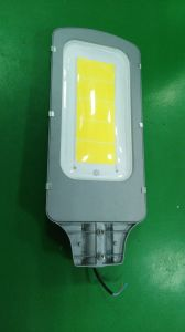 IP65 Outdoor Road Lamp 60W LED Street Light pictures & photos