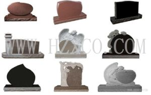 Granite Slabs, Stone for Monument Grave Stone, Tombstone, Headstone pictures & photos
