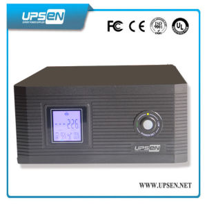 Pure Sine Wave Power Inverter 500W 1000W for Home pictures & photos