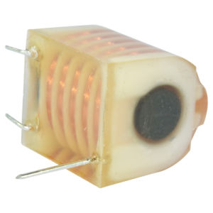 Transformer (GY-Y4228ZZ) Single-Phase, Oil-Immersed Type