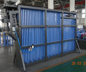 Wg16 High Quality Pipe Making Machine pictures & photos