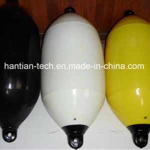 Small Pneumatic Fenders for Yacht and Small Boat (F7220) pictures & photos
