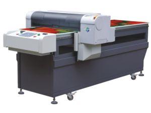 Especial for DIY Self-Employed Businessmen, DIY T Shirt Printing Machines, DIY Phone Case Printer (Colorful 6015A)