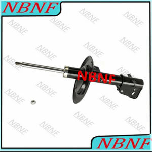 Kyb 334188 Chrysler Voyager Front Shock Absorber pictures & photos
