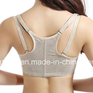 Magic Bra/Posture Body Shaper/ Breast Back Support/Chic Shaper pictures & photos