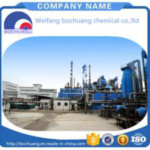 Manufacturers Offer Water Trentment Chemicals pictures & photos