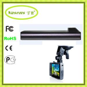 HD Portable Manual Car Camera DVR pictures & photos