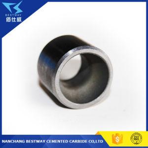 Tungsten Carbide Buttons pictures & photos