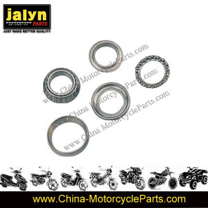 Motorcycle Spare Part Motorcycle Bearing Steering Stem for Gy6-150 pictures & photos