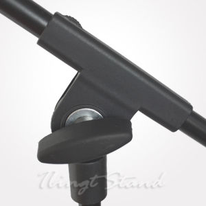 Tripod Base Microphone Stand (TMC165) pictures & photos