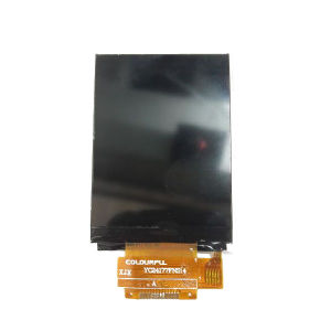 Mobile Phone LCD for Yc24177fns14 pictures & photos