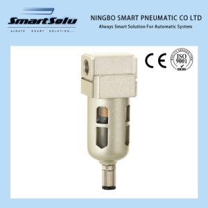 Eaf2000~5000 Series SMC Type Air Filter Pneumatic Filter pictures & photos
