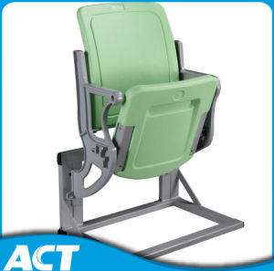 Plastic Auditorium Chair / Spectator Chair Seat for Arena pictures & photos
