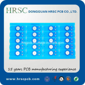 Air Humidifier PCB Project pictures & photos