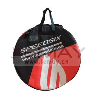28′′ Single Wheel Carry Bag pictures & photos