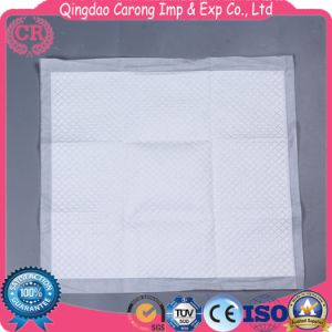 Sterile Disposable Absorbent Pad of Non-Woven pictures & photos