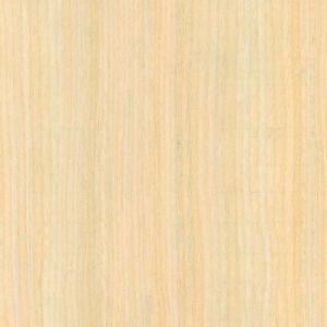 Reconstituted Veneer with Fsc Engineered Veneer Oak Veneer Recomposed Veneerrecon Veneer pictures & photos