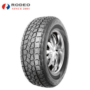 Car Tyre 31*10.50r15lt Farroad pictures & photos