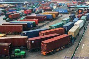 Domestic Trade by Sea to Nansha/ Fuqing/Suzhou/Ningbo/Shanghai/Dalian/Tianjing/Yingkou