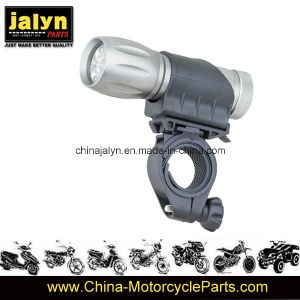 Bicycle Parts Bicycle Light / LED Light Fit for All Bikes pictures & photos