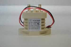 Hv DC Contactor pictures & photos