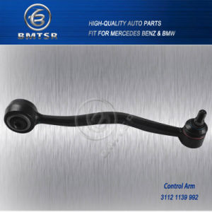 Steel Lower Control Arm for Various Types E34 3112 1139 992 pictures & photos