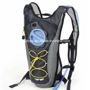 Bike Cycling Outdoor Sports Running Hydro Pack Backpack Bag pictures & photos