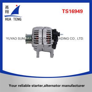 12V 136A Alternator for Dodge RAM Pickup Lester 11239 0-124-525-129 pictures & photos