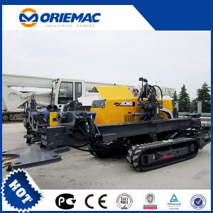 China 2017 Xz400 Horizontal Directional Drill pictures & photos
