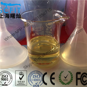 Best-Selling 99% Chlorhexidine Digluconate CAS: 18472-51-0 pictures & photos