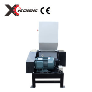 CE Industrial Powerful Shredder and Plastic Crusher Parts pictures & photos