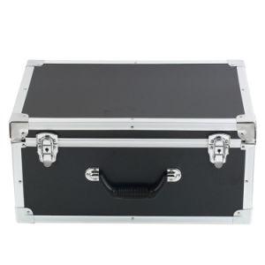 Popular Uav Phantom 3/2 Case From Hyco Factory