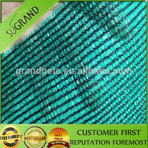 Wholesale Green Plastic Shade Net pictures & photos