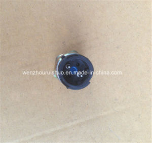 Air Compresse System 0045455514, 004 545 55 14 0, 545 11 14 Pressure Sensor pictures & photos