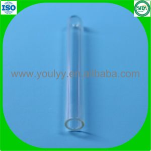 6mm 50mm Glass Test Tube pictures & photos