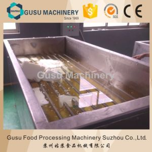 Ce Confectionery Chocolate Making Cocoa Liquor Melting Machine pictures & photos