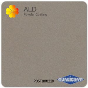 Epoxy Coating Powder Paint (P05T80022M) pictures & photos