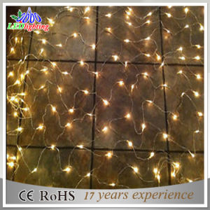 Fairy Party Xmas Outdoor Christmas Decoration Waterproof LED String Light pictures & photos