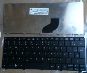 Computer Parts/Laptop Keyboard for Acer A0532 532h Br Layout pictures & photos