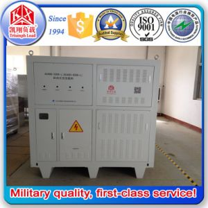 500kVA Resistive Reactive Load Bank for Generator Testing pictures & photos